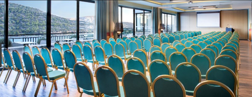 Conference Venue In Mauritius – Ultimate Choice For Your Business Success