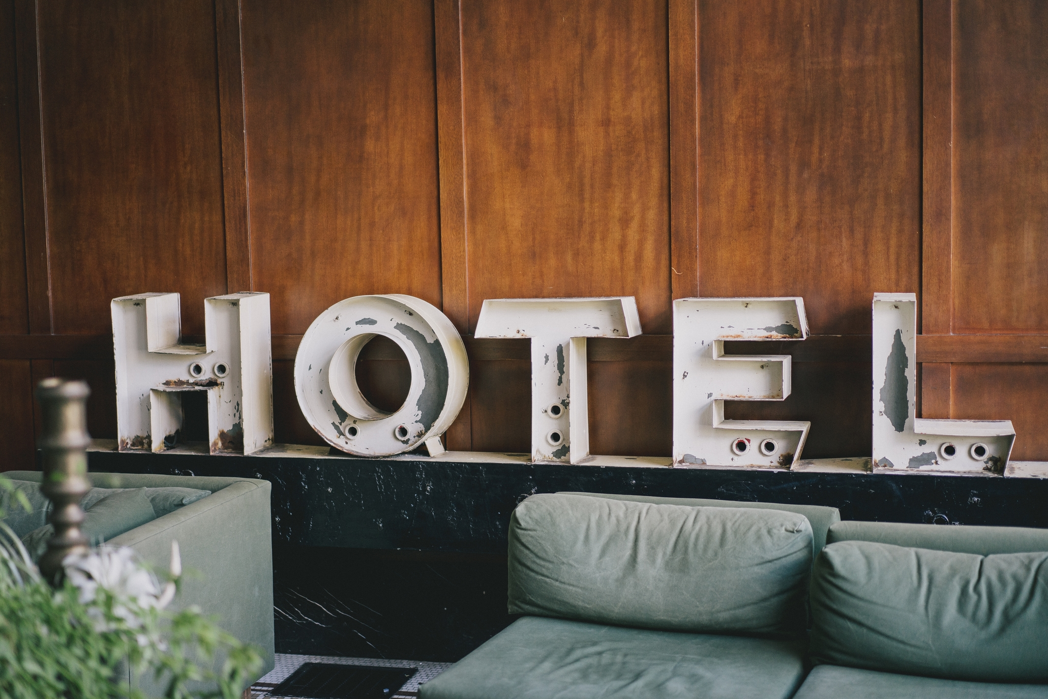 Is accommodation the most crucial aspect of your trip?
