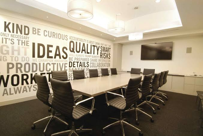 Follow Easy Tips To Find The Most Adequate Corporate Conference Venues Around