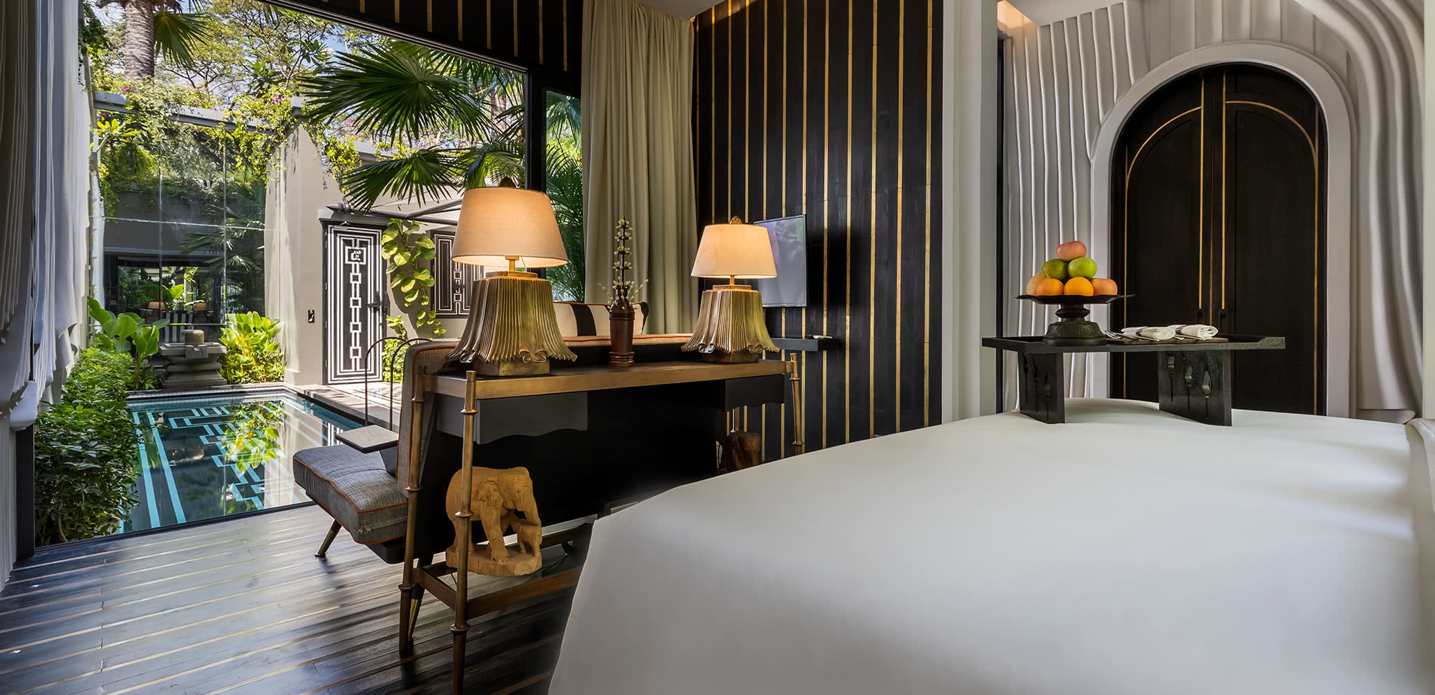 Why Considering the Boutique Hotels Benefits Ideal for Businesses