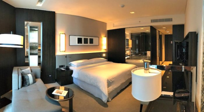 Coolum Beach holiday accommodation